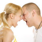 Effective Communication During Relationship Conflict