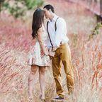 """Couple kissing"" Pixabay / Public Domain"
