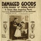 https://upload.wikimedia.org/wikipedia/commons/e/e4/Damaged-Goods-1914-Herald-B.jpg