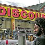 Discount by Eric Parker Flickr Licensed Under CC BY 2.0