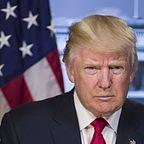 https://en.wikipedia.org/wiki/Portal:Donald_Trump