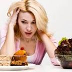 Escape The Emotional Eating Cycle