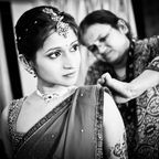 Why Are So Many Indian Arranged Marriages Successful?