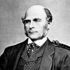 Wikimedia Commons, Public Domain Photo