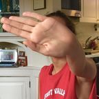 5 Questions for Kids Fearful of Trying New Things