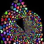 GDJ/Pixabay