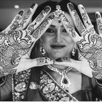 Hands by Rahul de Cunha Flickr Licensed Under CC BY 2.0
