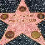 http://commons.wikimedia.org/wiki/File:American_Idol_logo.svg