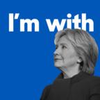 By Hillary for America (hillaryclinton.com) [Public domain], via Wikimedia Commons