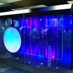 Should People Fear Artificial Intelligence?