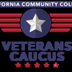 CCLC Veterans Caucus