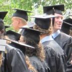 6 Life-Altering Lessons Learned in College