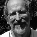 John Kiehl