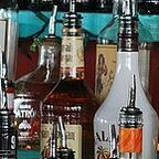 Wikimedia Commons/Mass Amounts of Alcohol for Public Comsumption by pixabay/Creative Commons CCO 1.0 Universal Public Domain Dedication
