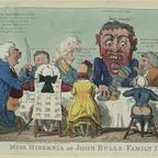 By British Cartoon Prints Collection [Public domain], via Wikimedia Commons