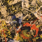 Pollock2/Seaburn