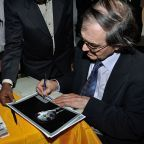A Genius' Creative Life: The Nobel Laureate Chandra