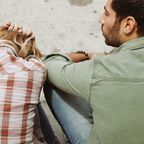 5 Ways to Ruin a Perfectly Good Relationship