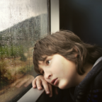 Kid Hustle: Encouraging Your Child's Entrepreneurial Nature