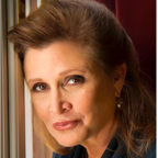 Why We Owe Carrie Fisher a Debt of Gratitude
