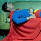 Superhero Therapy