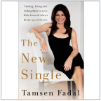 Permission: Tamsen Fadal