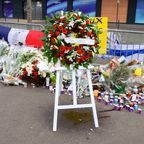 Terrorism in Paris: New Neuroscience Tells Us How to Respond