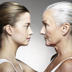 Snapfone: 1437 Aging Genes Identified