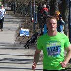 Tymtoi Helsinki Marathon/Flickr