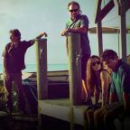 The siblings from 'Bloodline' (source: youtube.com)