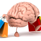 The Role of Emotions in Our Purchase Decisions