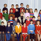 'school class saint-petersburg' wikimedia commons
