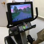 Exergaming: Playing Video Games While You Exercise