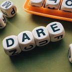 https://pixabay.com/en/dare-word-letters-boggle-game-1945682/