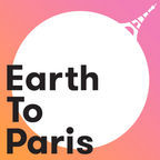 Earth To Paris, with permission