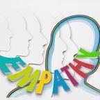 geralt, empathy/Pixabay Free Illustrations
