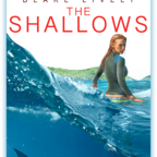 Image from www.theshallows-movie.com