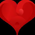 Pixabay, John Hain