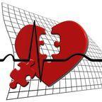 Procrastination, Hypertension and Cardiovascular Disease