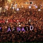 http://images.newseveryday.com/data/images/full/4858/hundreds-of-thousands-gather-in-france-to-protest-charlie-hebdo-terror-attack.jpg?w=570