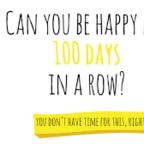 Image from 100happydays.com