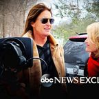 ABC news; permission to reuse