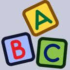 ABC/Pixabay.com