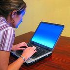 By Matthew Bowden www.digitallyrefreshing.com - http://www.sxc.hu/photo/145972, Attribution, https://commons.wikimedia.org/w/index.php?curid=90187