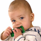 Lead in Toys Risk/ U.S. Centers for Disease Control
