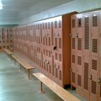 What's Wrong With Locker Room Talk?
