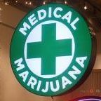 http://www.americanews.com/story/society/2015/12/25/elderly-cancer-patient-fired-job-using-legal-medical-marijuana