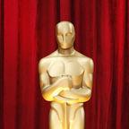 Academy Award Winners Live Longer