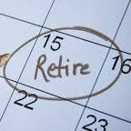 The Evidence on Retirement