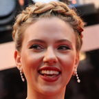 What Can Scarlett Johansson Teach Us About Monogamy?